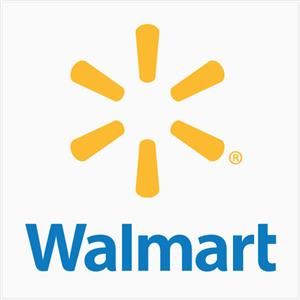 This will open up to the Walmart website - this will open up in a new window