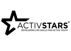 ActivSTARS Martial Arts/Karate